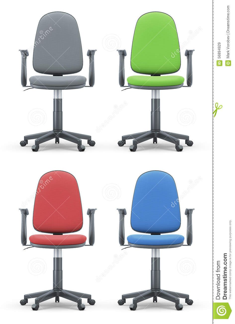 How To Adjust Office Chair Pin By Prtha Lastnight On Room Ideas Low Budget Home Office