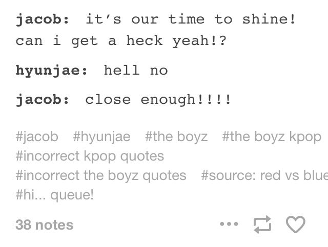 Pin By Punsarads On Kpop Kpop Quotes Text Memes Kpop Memes