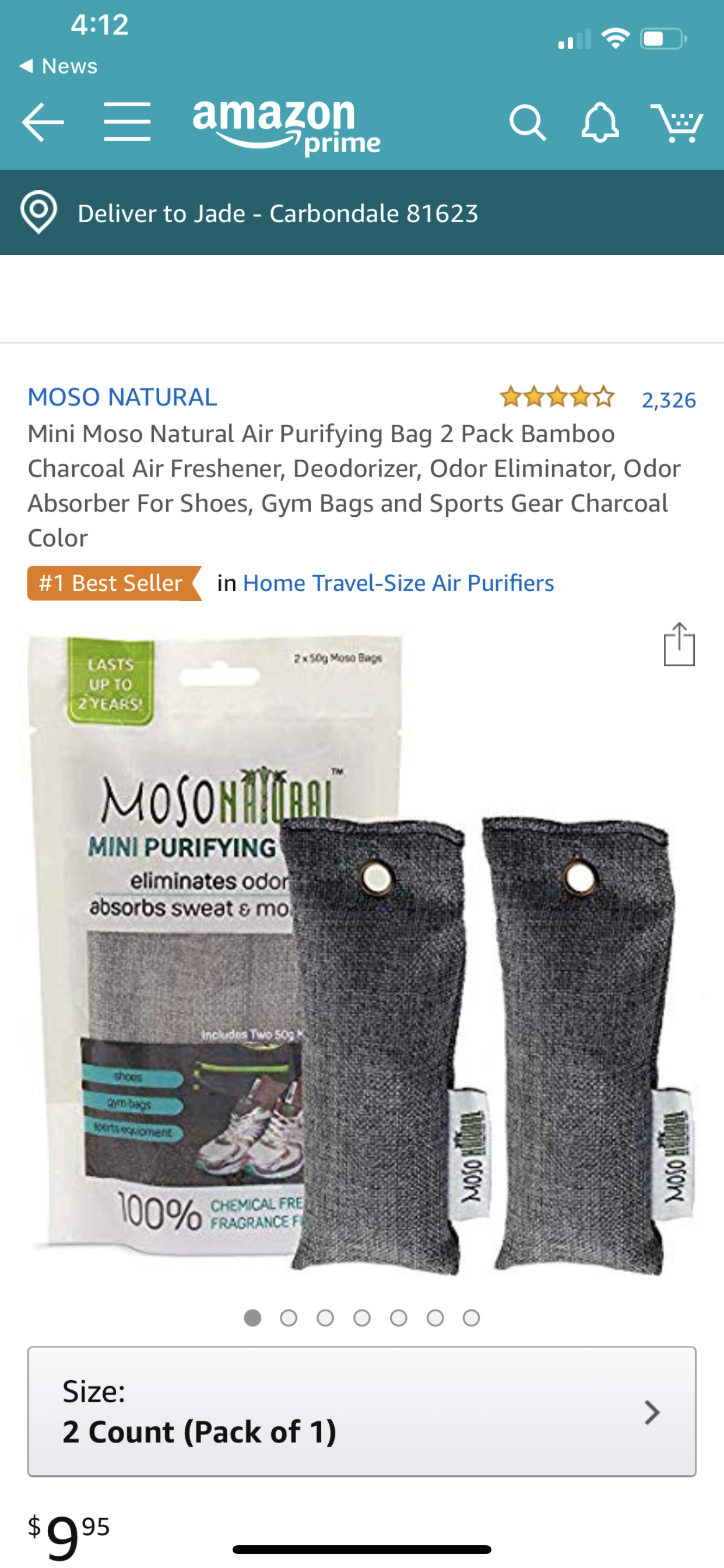 Pin by Jade Moss on FoodBeau Travel size products, Air