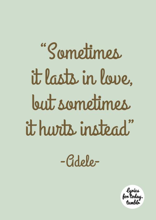 Someone Like You Adele Adele Lyrics Music Quotes Lyrics Lyric Quotes
