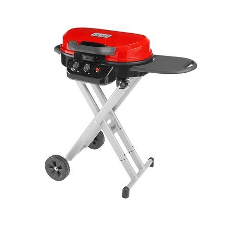 Patio Garden In 2020 Propane Gas Grill Bbq Wood Grilling