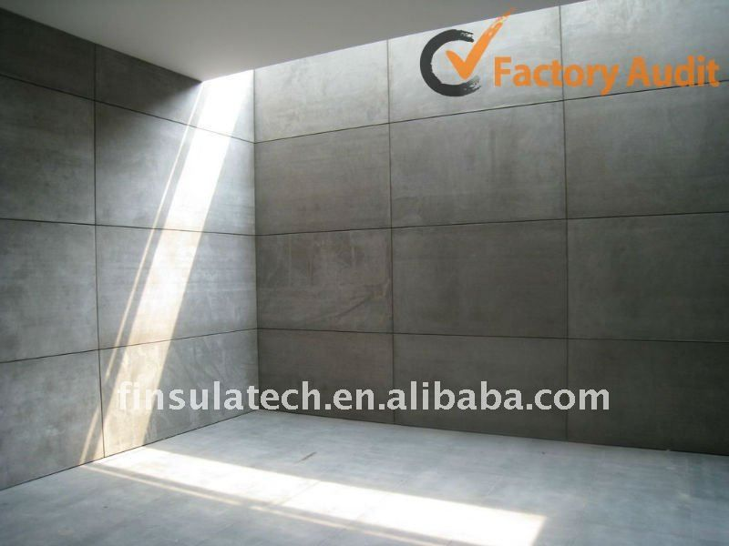Can We Get Concrete Fiber Board That Looks Like This Exterior Wall Cladding Exterior Wall Panels Wall Cladding