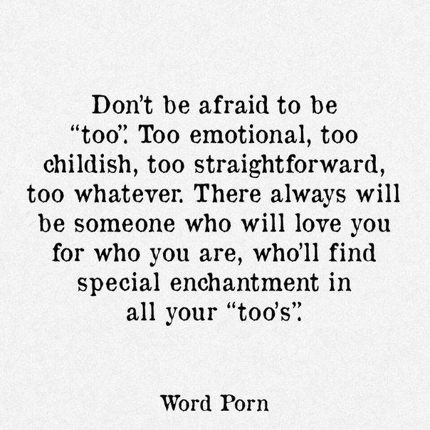 Childish love quotes. Immaturity Quotes (100 quotes). 2019-08-21