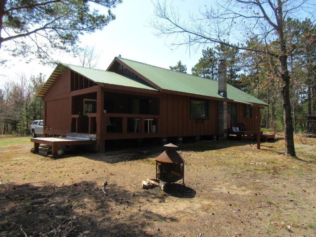 Brilliant 27 Acres Woodland Cabin Stockholm Ny Hunting Land Cabin Download Free Architecture Designs Jebrpmadebymaigaardcom