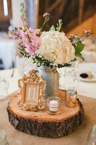 No mason jar operation ossman pinterest jar wedding and weddings no mason jar solutioingenieria Images