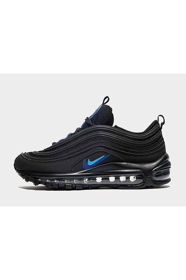 Nike air max 97, Nike air max