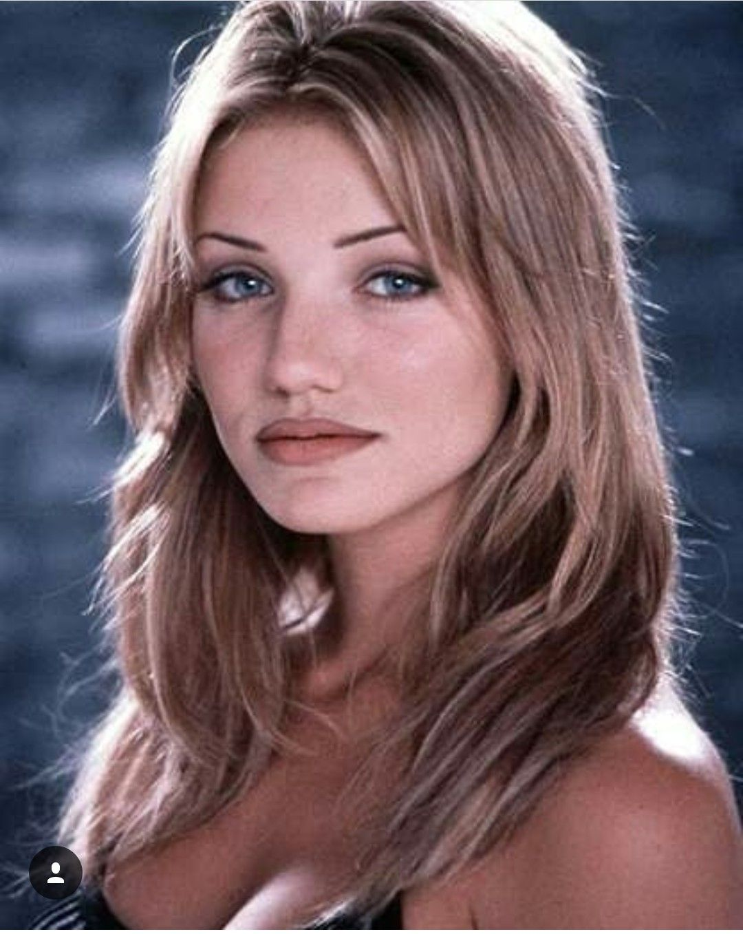 Young Cameron Diaz nude (86 foto and video), Ass, Cleavage, Feet, swimsuit 2019