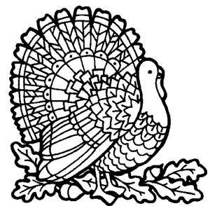 Turkey Coloring Page Thanksgiving Printables For Kids Coloring Thanksgiving Turkey Coloring Pages