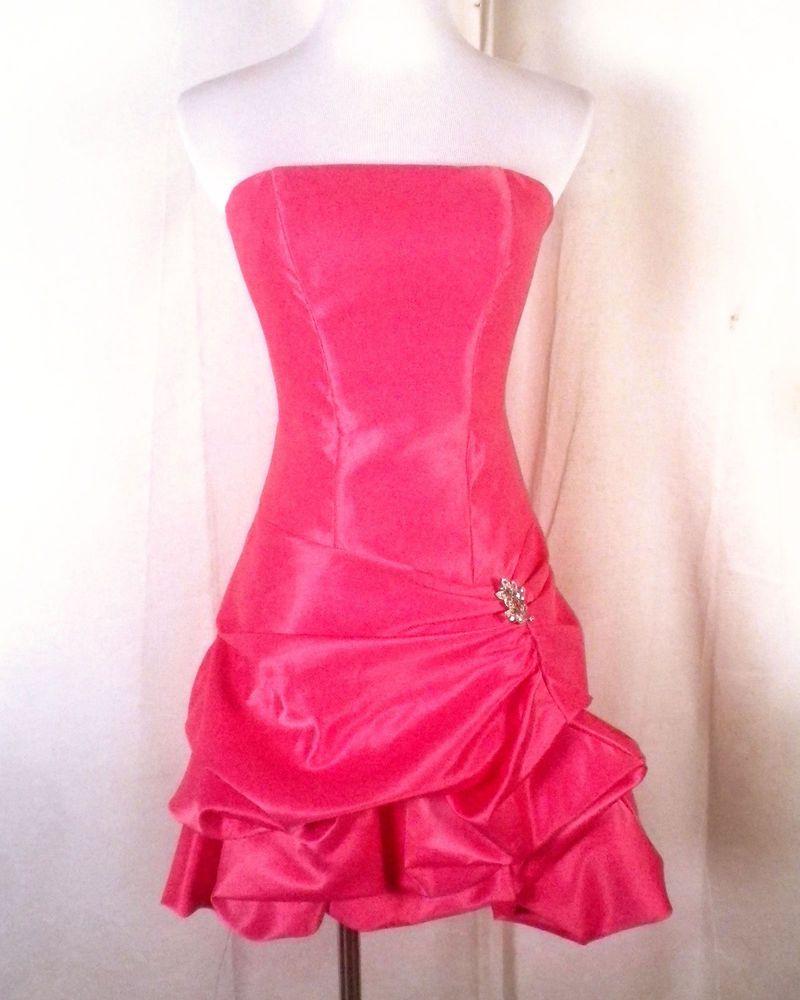 Großzügig Cache Dresses Prom Galerie - Brautkleider Ideen - cashingy ...