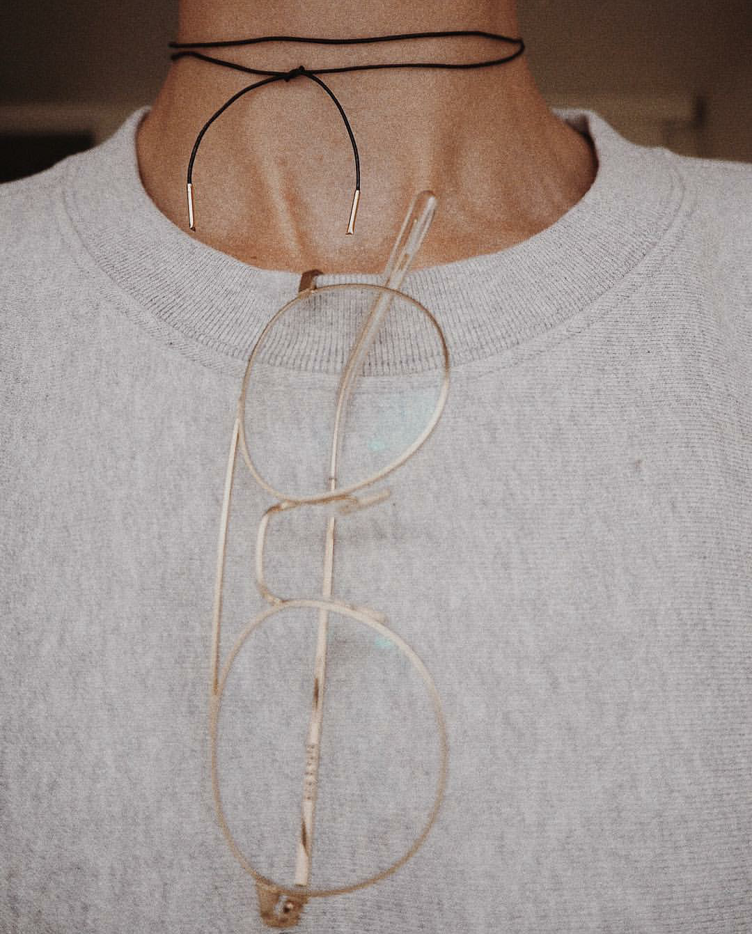 Clear glasses | Minimalist | Pinterest | Glass, Eyewear and Jewelry ...