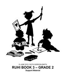 Ruhi book 3 grade 1 2 activities enkindle bahai curriculum ruhi book 3 grade 1 2 activities enkindle bahai curriculum fandeluxe Image collections