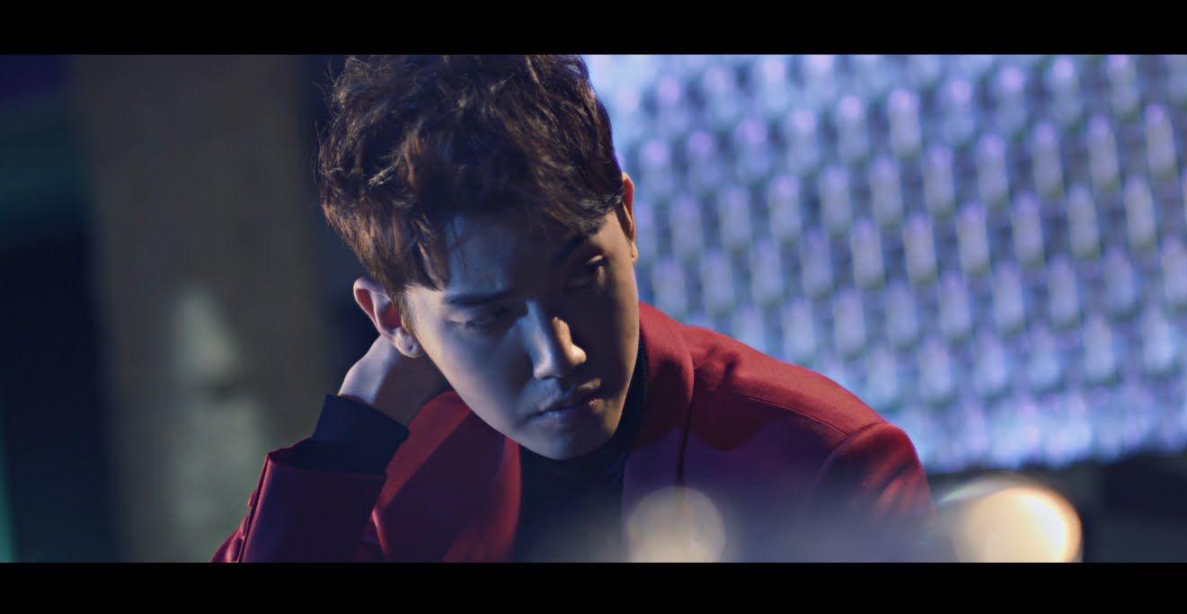 [Teaser] 효린(Hyolyn) X 주영(JooYoung) - 지워(Erase)