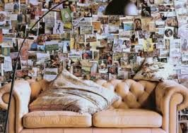 creative art with mirrors/designs - Google Search