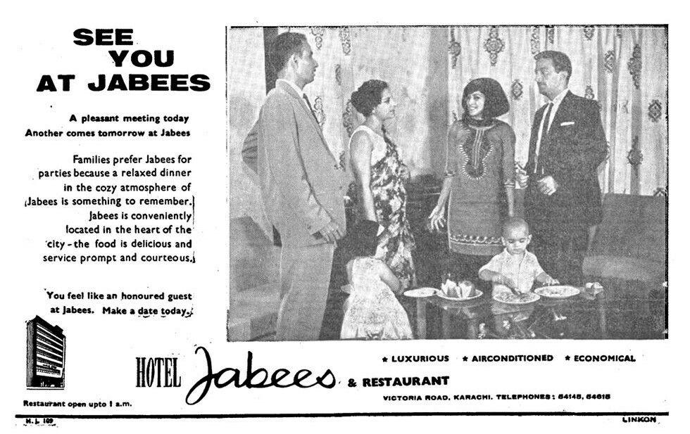 Billige hoteller i Karachi for datingisotoper brukes til dating