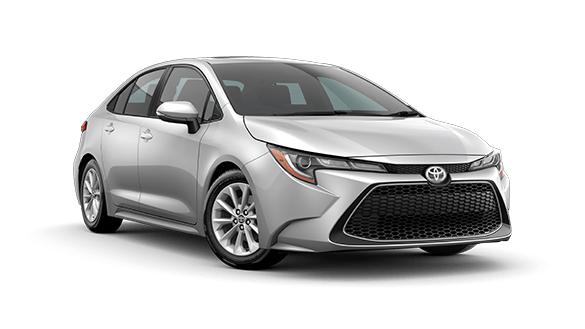 2020 Toyota Corolla Current Deals Local Inventory Toyota Corolla Toyota Toyota Cars