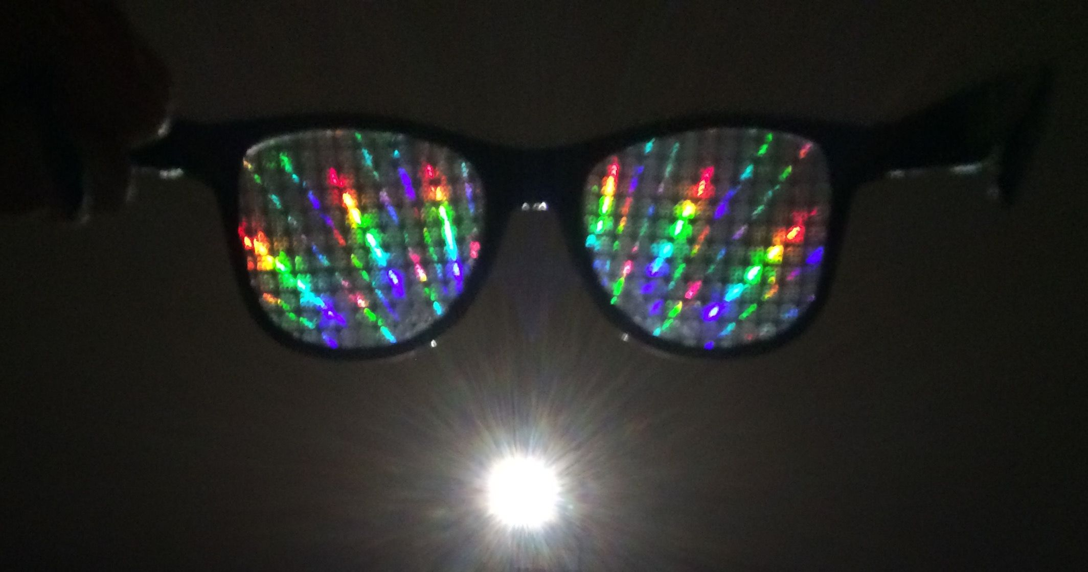 bf70633e58be These Sprial diffraction glasses will make any event special. get yours at  www.ravekit.co.uk