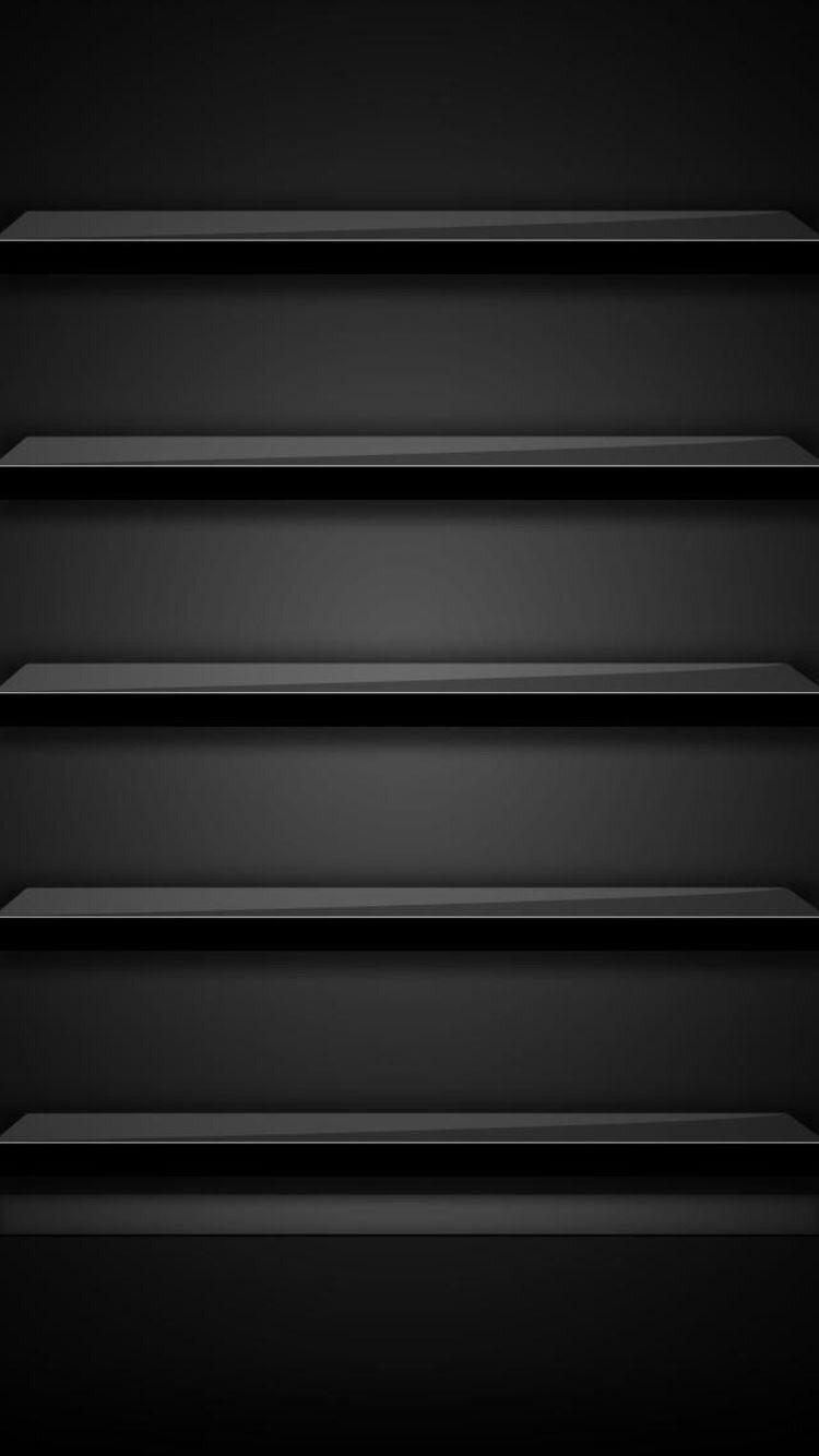 壁紙 おしゃれまとめの人気アイデア Pinterest Papi Estraga Iphone7plus 壁紙 モバイル用壁紙 黒の 壁紙