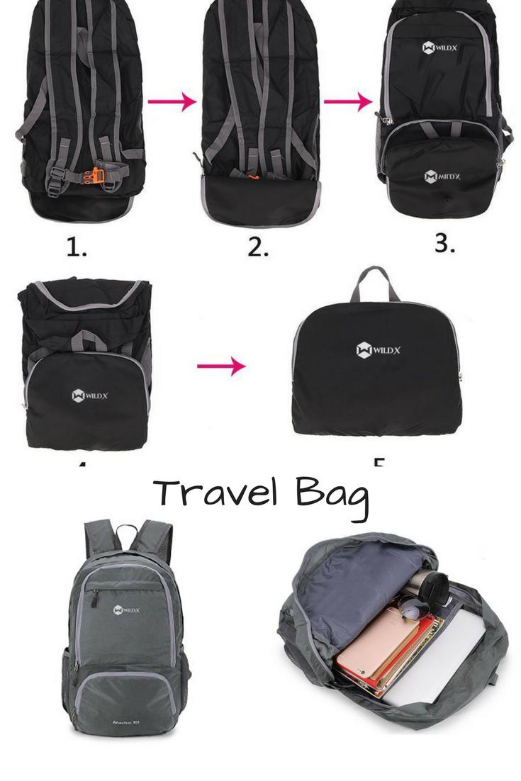 ASPENSPORT Laptop Backpacks for Men/&Women Computer Travel Bags Fits 15.6 ...