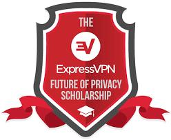 express vpn full crack android