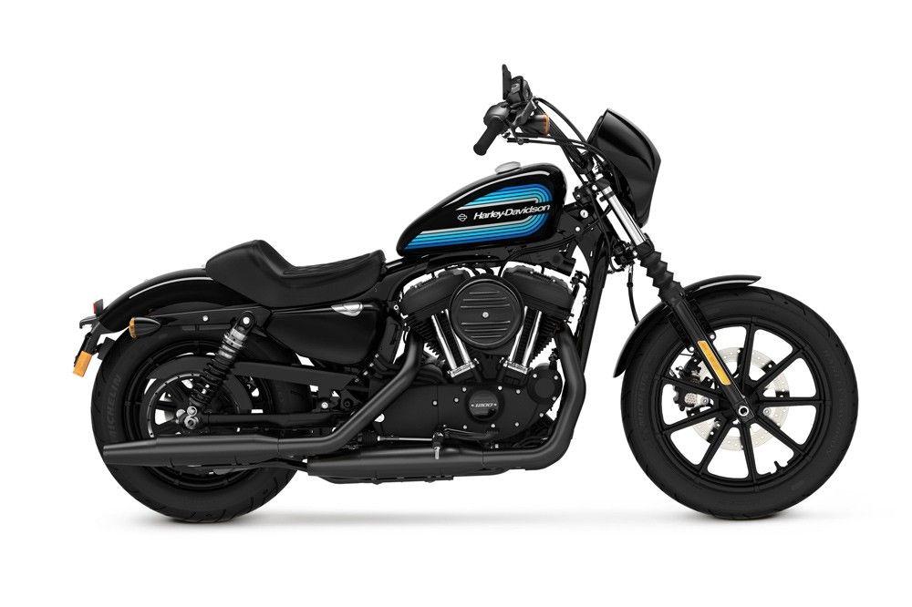 Pin by John Hassemer on Bikes Harley davidson, Harley