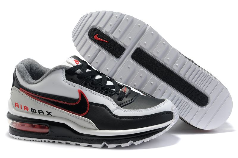 nike air max ! Nike Shox ShoesNike ...