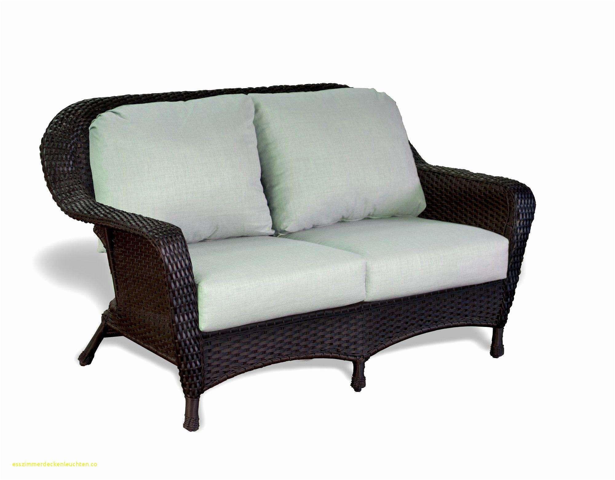 31 Genial Sofa Mit Bettkasten Pic Design Von Couch Mit Bettkasten