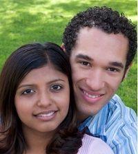 Indian hastighet dating Johannesburg