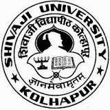 Shivaji University has announced TE (Computer Science