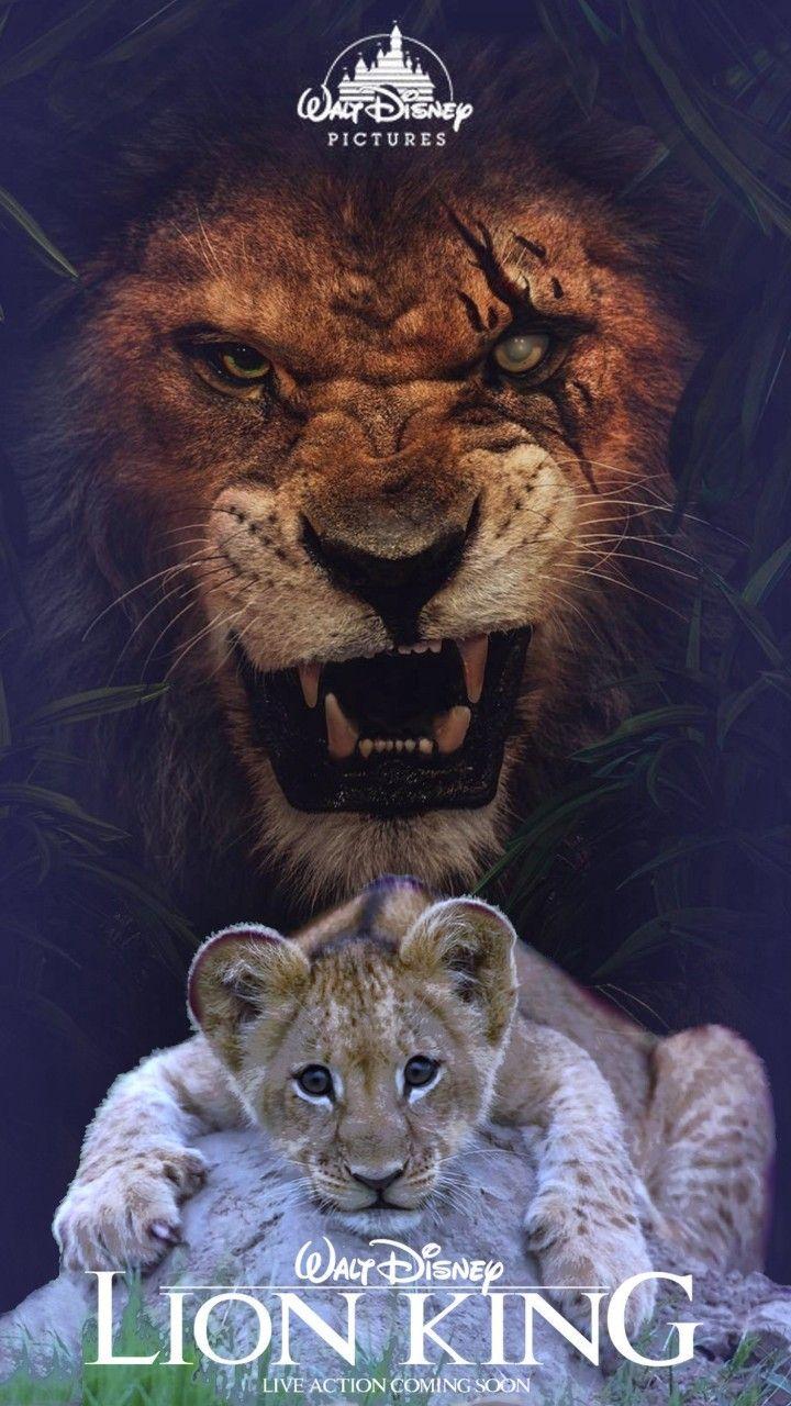 Epingle Par 𝓒𝓱𝓲𝓬𝓪 𝓣𝓾𝓶𝓫𝓵𝓻 Sur Disney Le Roi Lion Dessins Disney Disney Cinema
