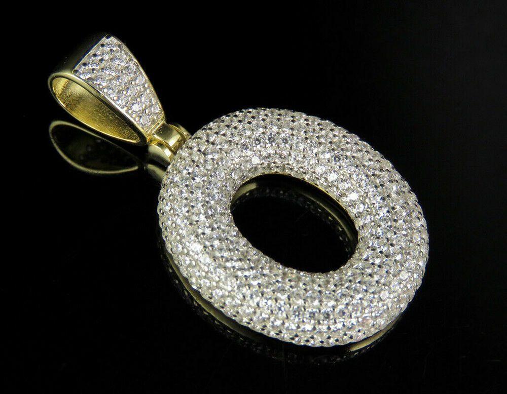 31++ Bubble letter diamond necklace ideas in 2021