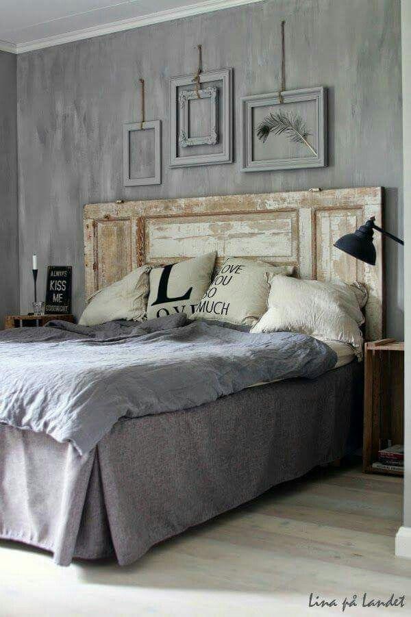Dachgeschoss Schlafzimmer · Hauptschlafzimmer · Schlafzimmerschrank · Super  Leuk Idee