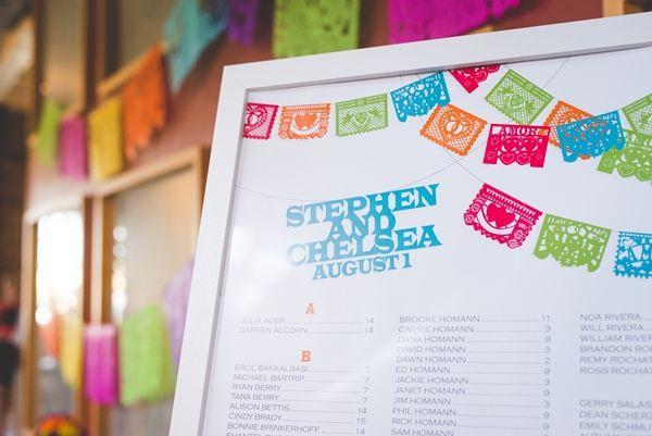 Chelsea Stephen Wedding August 1 2015 Photographer Keeping Composure Venue 3rd Degree