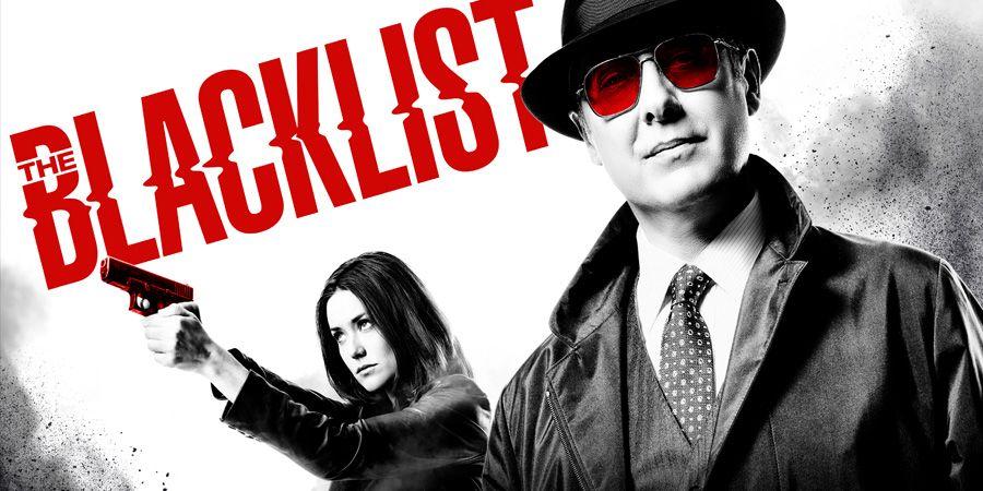 Blacklist Returns For Season 7 James Spader The Blacklist