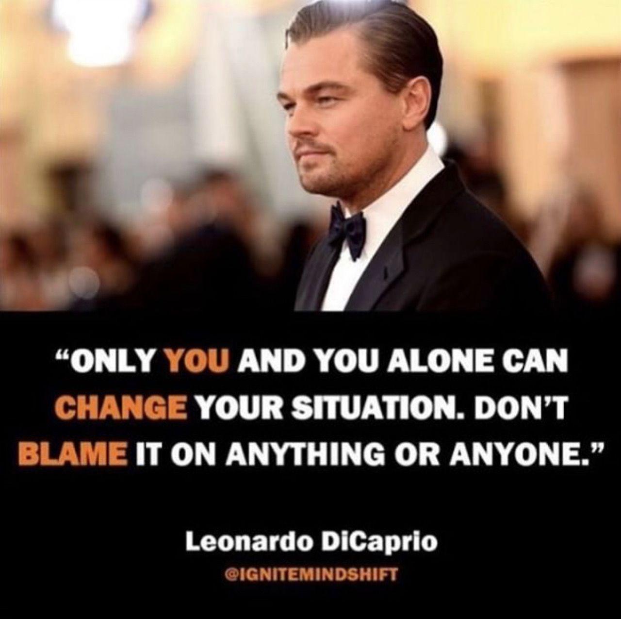 Leonardo Dicaprio Quote 2019 Blog Leonardo Dicaprio Quotes Leonardo Dicaprio Leonardo Dicaprio Funny
