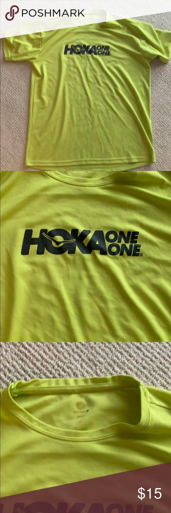 Hola t shirt | Shirts, Clothes design