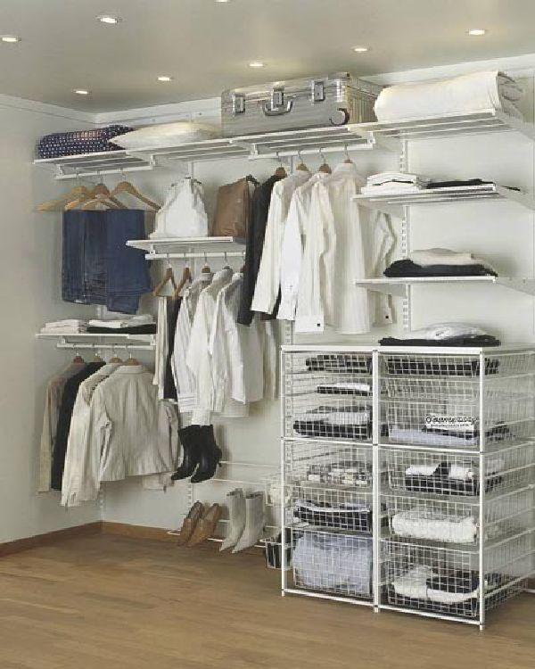 clean and smart wardrobe design, Photo  clean and smart wardrobe design Close up View.