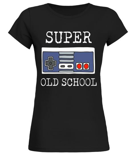 Super old gamer video gamer t shirt for game lovers do it yourself t super old gamer video gamer t shirt for game lovers do it yourself t shirt solutioingenieria Image collections