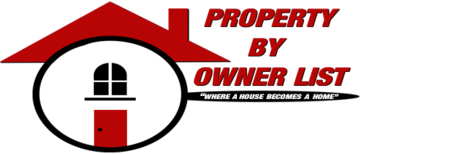 Property For Sale And Rent By Owner Listings