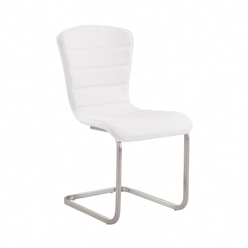 Small Swivel Accent Chair: Small Swivel Chairs For Living Room