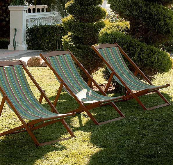 muebles portobellostreetes tumbona hamaca balau tumbonas y hamacas jardn muebles de - Hamacas Jardin