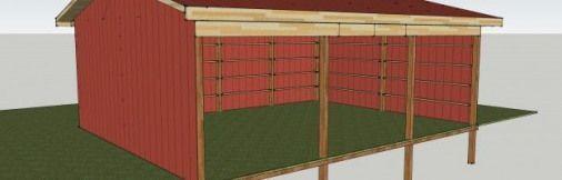 DIY: Building a Pole Barn #shedplans #polebarndesigns DIY: Building a Pole Barn #shedplans #polebarnhomes DIY: Building a Pole Barn #shedplans #polebarndesigns DIY: Building a Pole Barn #shedplans #polebarnhouses