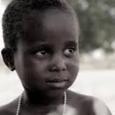 Resultado de imagen para un mundo mejor para los niños