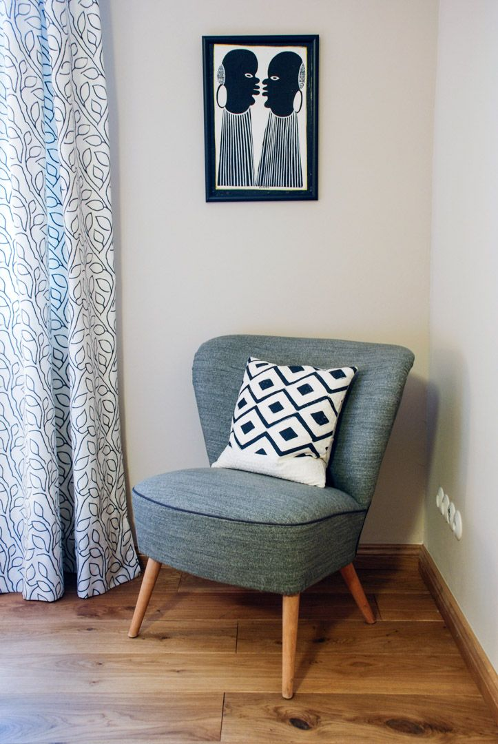 Wohnzimmer in \ - wohnzimmer farben beige
