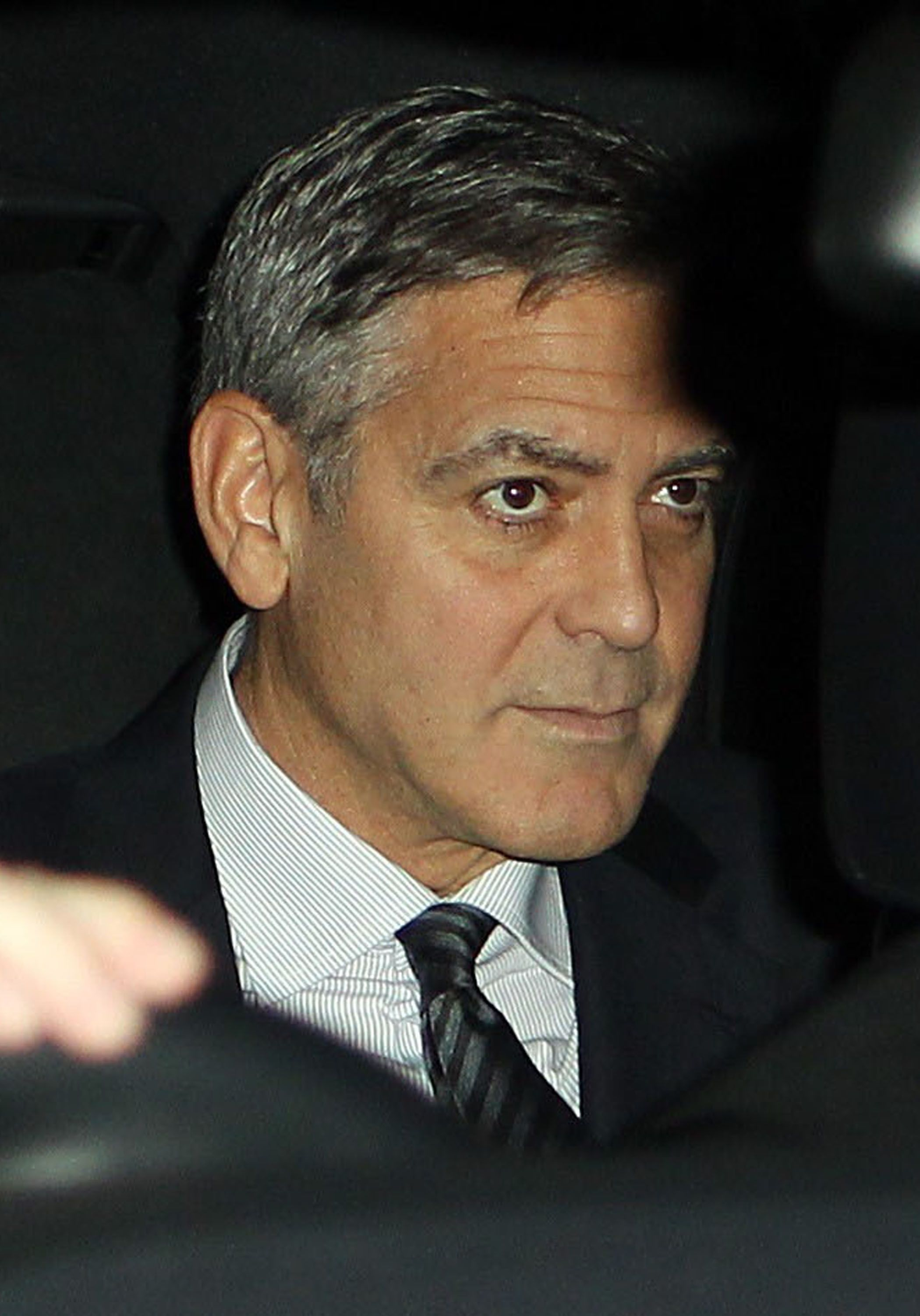 George clooney google search male actors pinterest george