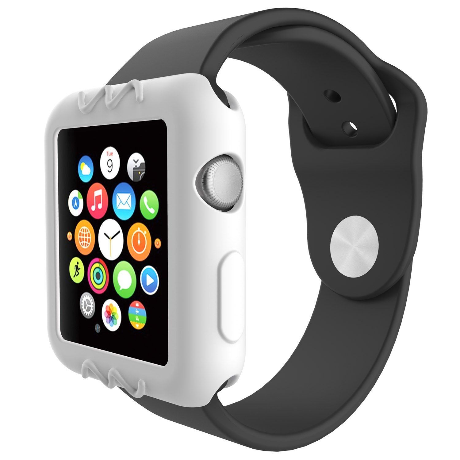 Pin On Smart Watch Screen Protectors