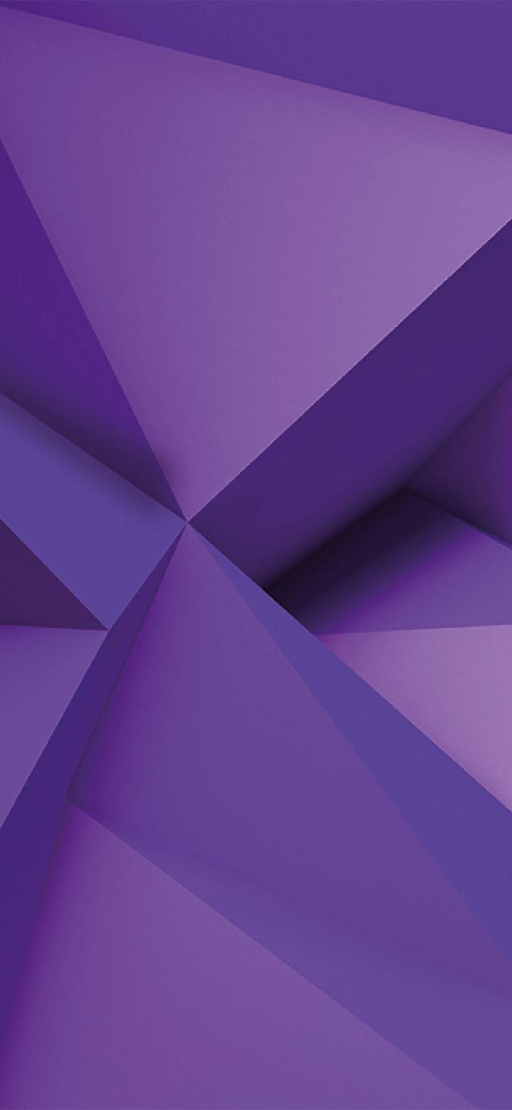 Motorola Wallpapers Abstract Iphone Wallpaper Android Phone Wallpaper