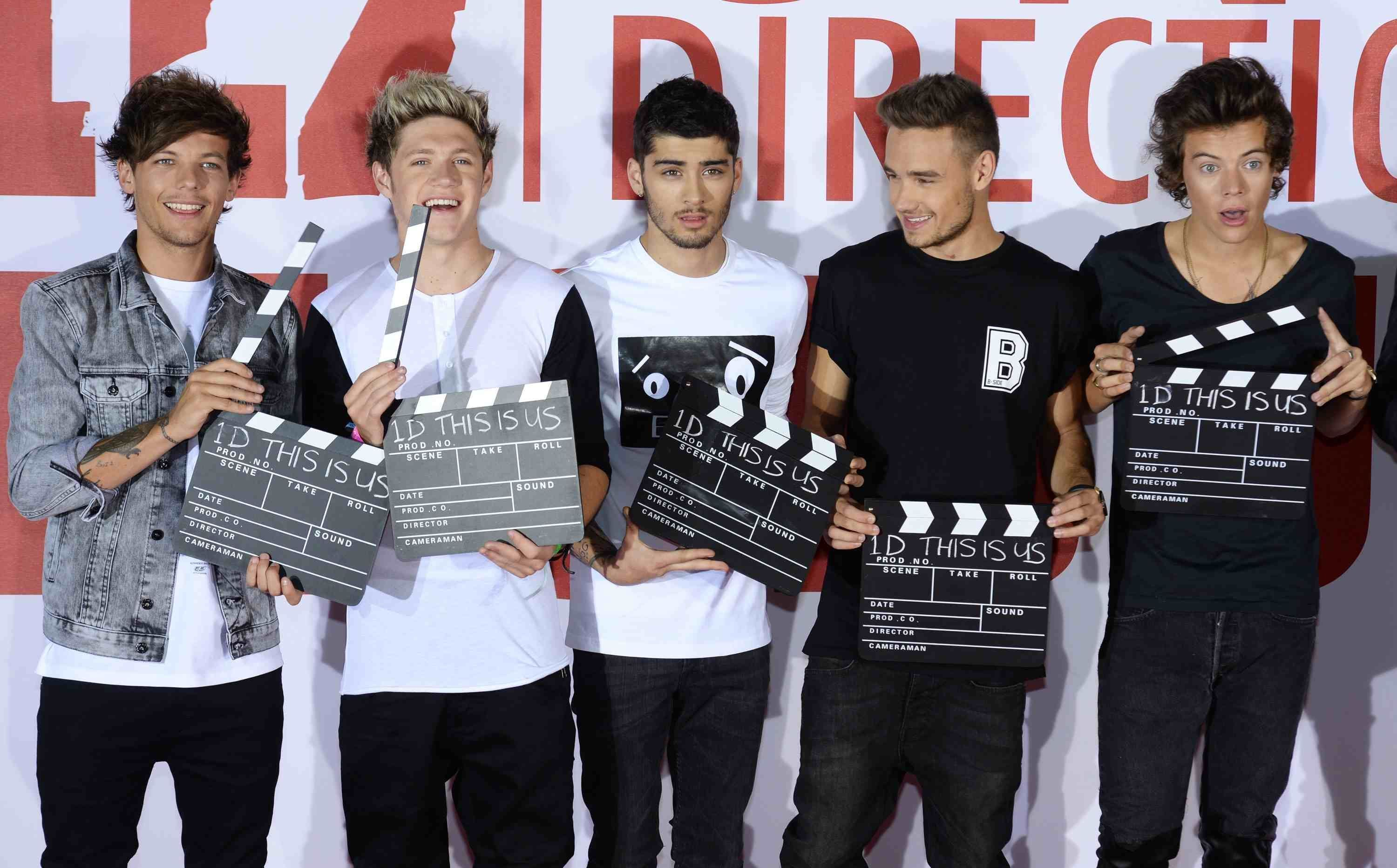 One Direction Backgrounds Wallpaper 2014 Free Hd Wallpapers One Direction Background One Direction Wallpaper
