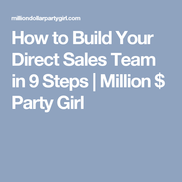 Direct Sales Canada >> Muehlensaunabad Shortens Direct Selling Taxes Canada Mlm