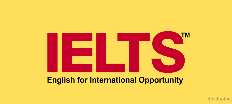 Ielts Nedir 1 Company Logo Tech Company Logos Ielts