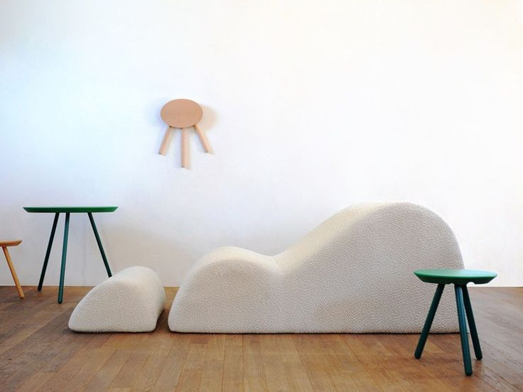 Related image | New Meida Suite | Pinterest